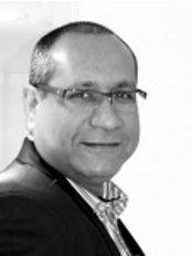 Renew Skin & Health Clinic - Chelmsford - Nawal K Jha