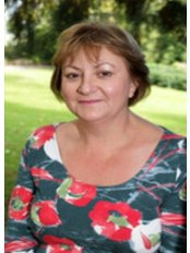 Mrs Beverly Gambles - Specialist Nurse at Clearskin Dermatology Treatment Clinic
