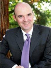 Clearskin Dermatology Treatment Clinic - Prof Alex Anstey