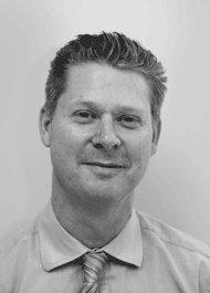 Dr James Milne Private clinics - Sk:n Cheltenham