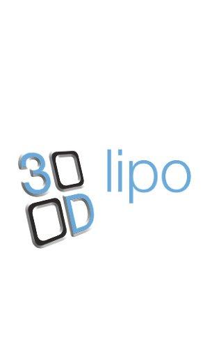 3D Lipo Glasgow - Sunset Beach Springburn
