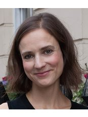 Dr Laura  Proudfoot - Dermatologist at The Harley Street Dermatology Clinic
