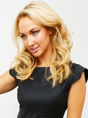 Dr. Leah Cosmetic Skin Clinic - 24 Chiswell Street, London, EC1Y 4TY,  0
