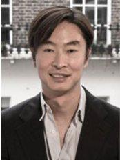 Dr Ien Chan - Dermatologist at The London Dermatology Centre