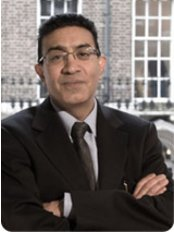 The London Dermatology Centre - Dr Sunil Chopra