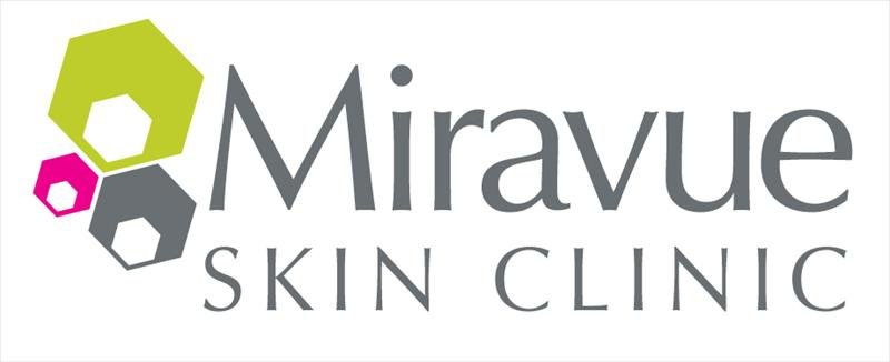 Miravue Skin Clinic - Southall