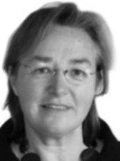 Dr Jane McGregor - Dermatologist at The Devonshire Clinic