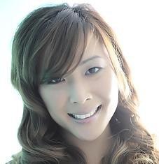 The Harley Medical Foot and Nail Laser Clinic: Marion Yau