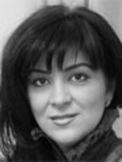 Florina Borsan - Consultant at Renew Skin and Health Clinic - Liverpool