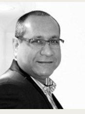 Renew Skin and Health Clinic - Liverpool - Nawal K Jha