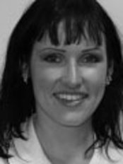 Mrs Magdalena Komoniewska - Health Care Assistant at Renew Skin and Health Clinic - Liverpool