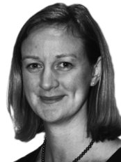 Dr Emma Broughton - General Practitioner at Yorkshire Skin Clinic