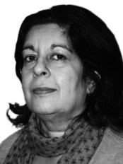 Dr Sadia Muhammed -  at Yorkshire Skin Clinic