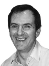 Yorkshire Skin Clinic - Dr Richard Thompson