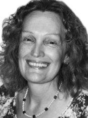 Dr Lesley Godfrey - General Practitioner at Yorkshire Skin Clinic