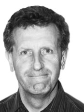 Dr Stephen Billsborough - General Practitioner at Yorkshire Skin Clinic