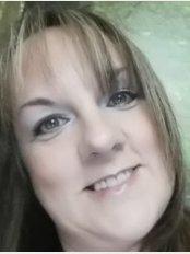 Lemon Tree Cosmetology - Melanie Alleyne Owner of Lemon Tree Cosmetology
