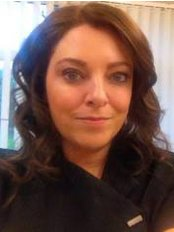 Dr Lyndsey Frith -  at Elixir Facial Aesthetics Ltd