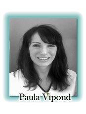Mrs Paula Chisholm - Practice Therapist at Park Grange Advanced Skin Clinic