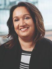 Ms Sheila Ridgley -  at BHSF Medical Practice