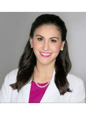 Dr Brooke Rogers - Dermatologist at Lakeside Dermatology - Winter Haven