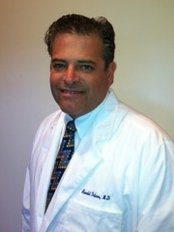 Island Dermatology-long beach - image 0