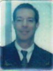 Dr Bruce Heller - Dermatologist at Bruce Heller, M.D., P.C.