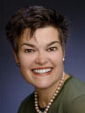 Mary Ruth Buchness, MD, Dermatologist, PC - image 0