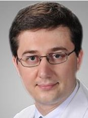 Adult and Pediatric Dermatology - Forest Hills - image 0