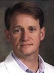The Polley Clinic Dermatology and  Dermatologic Surgery -Rocky Mount Office - image 0