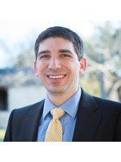 Dr Aron Gewirtzman -  at Austin Dermatology Associates and Aesthetics - Central Austin