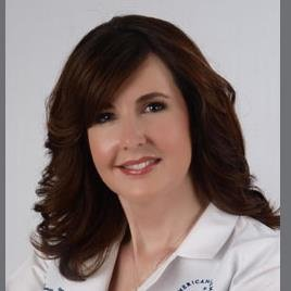 Dermatology Office - Dr. Ellen Turner - Irving