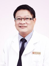 World Wide Dental and Skincare - Dr HO XUAN VUONG