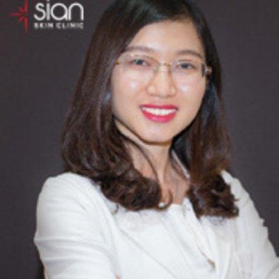 Dr My Nguyen