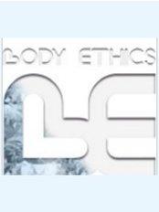 BodyEthics - Suite 602, Level 6, 72 Pitt Street, Sydney, New South Wales, 2000,  0