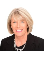 Ms Judy Michael - Receptionist at Bondi Junction Skin Cancer Clinic