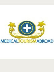Medical Tourism Abroad - 7, Waterfall Boulevard, the Ponds, NSw, 2769, Sydney, NSW, 2769,