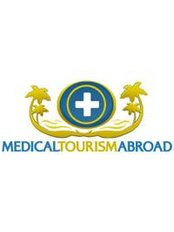 Medical Tourism Abroad - 7, Waterfall Boulevard, the Ponds, NSw, 2769, Sydney, NSW, 2769,  0