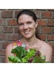 Mrs Katherine Maslen - General Practitioner at Brisbane Natural Health