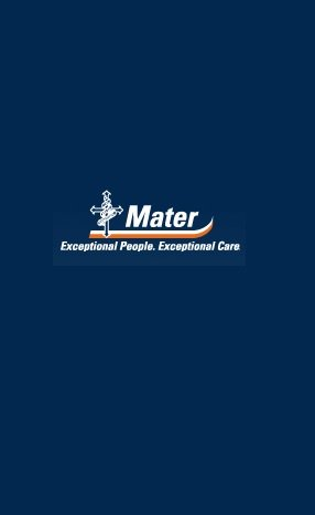 Mater Mothers Hospital