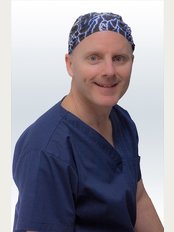 The Vasectomist - Greenslopes - Dr Beatty