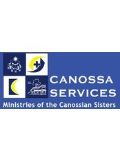 Canossa Retirement Village - 11 Fort Rd, Oxley, QLD, 4075,  0