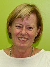 Doctors @ Teneriffe - Dr. Karenne Waldie