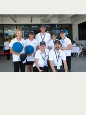 Mater Mothers' Hospital -Brookwater Branch - Brookwater Village, 2 Tournament Drive, Brookwater, QLD, 4300,