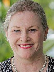 Dr Helen Browne - Doctor at SmartClinics Windsor