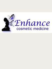 Enhance Cosmetic Medicine - 8/1 Santa Maria Court, Burleigh Waters, Gold Coast, Queensland, 4220,