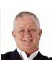 Mr Tony Wyatt - Chief Executive at HPS Pharmacies –  Allamanda