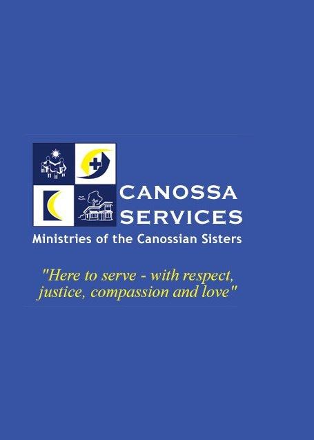Canossa Residential Services - Trebonne