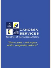Canossa Residential Services - Trebonne - 9 Stone River Rd, Trebonne, NQLD, 4850,