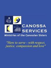 Canossa Residential Services - Trebonne - 9 Stone River Rd, Trebonne, NQLD, 4850,  0
